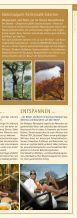 Göbel's Hotel Quellenhof - Page 6