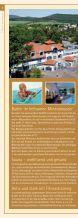 Göbel's Hotel AquaVita - Page 3