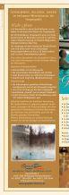 Göbel's Hotel AquaVita - Page 7