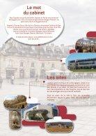 Plaquette Conv Dijon vdef - Page 2