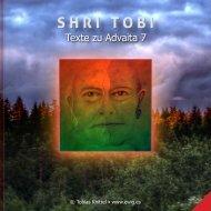 Doppelseiter Shri Tobi a 7