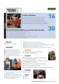 Maintenance & Entreprise n° 644 - Page 5