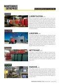 Maintenance & Entreprise n° 644 - Page 7