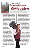 Melodie TV Magazin 05 06 2017 40s - Page 6