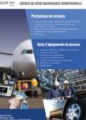 Maintenance & Entreprise n°643 - Page 2