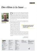 Maintenance & Entreprise n°643 - Page 3