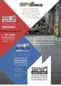 Maintenance & Entreprise n°643 - Page 4