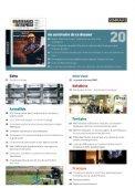 Maintenance & Entreprise n°643 - Page 5