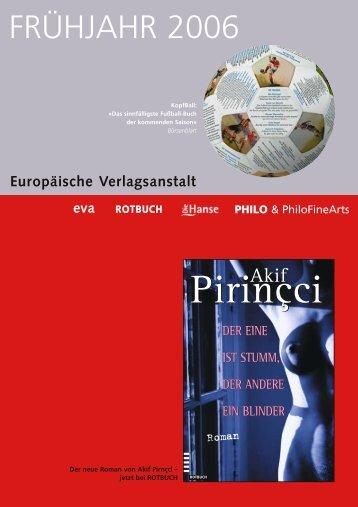 Download Vorschau_06-07_LOW8.pdf - Bettina Röhl
