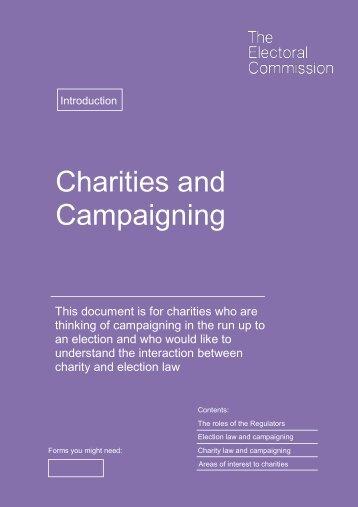 intro-campaigning-charities-npc