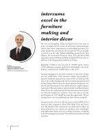 Furnitech Mayıs/Haziran'17 - Page 4