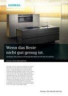Küche - Seite 2