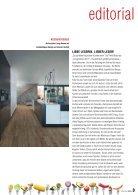 Küche - Seite 3