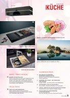 Küche - Seite 5