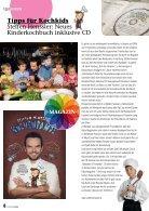Küche - Seite 6