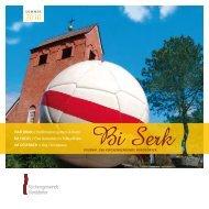 NAH DRAN // Konfirmation gestern & heute IM ... - Kirche auf Sylt