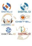 Propositions de logos - Page 2