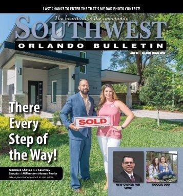 051817 SWB DIGITAL EDITION