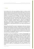 Alte Maltechniken neu entdecken_Nr_277_4MB - SIB - Seite 7