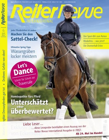 ReiterRevue-06-2017