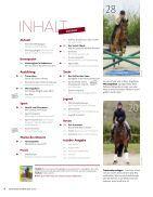 ReiterRevue-06-2017 - Page 2
