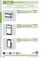 Kapitel 2 - Ganzglas Schieben - Seite 6