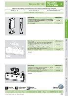 Kapitel 2 - Ganzglas Schieben - Seite 7