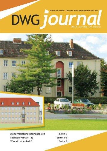 [UA] Ein Lustspiel nach Karl May von Karl Thiele Ab 29. Juni 2012 ...