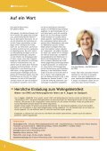[UA] Ein Lustspiel nach Karl May von Karl Thiele Ab 29. Juni 2012 ... - Seite 2