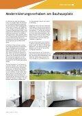 [UA] Ein Lustspiel nach Karl May von Karl Thiele Ab 29. Juni 2012 ... - Seite 3