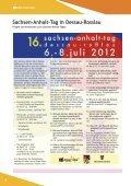 [UA] Ein Lustspiel nach Karl May von Karl Thiele Ab 29. Juni 2012 ... - Seite 4