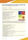 [UA] Ein Lustspiel nach Karl May von Karl Thiele Ab 29. Juni 2012 ... - Seite 5