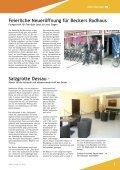 [UA] Ein Lustspiel nach Karl May von Karl Thiele Ab 29. Juni 2012 ... - Seite 7
