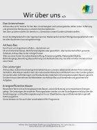 ArthausBAU_2017 - Seite 3