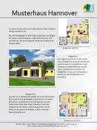 ArthausBAU_2017 - Seite 7