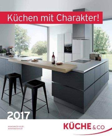 Küche&Co Küchenimpressionen 4