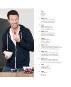 Küche&Co Küchenimpressionen 4 - Seite 4