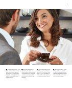 Küche&Co Küchenimpressionen 4 - Seite 7