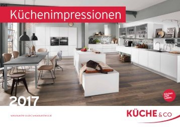 Küche&Co Küchenimpressionen 5