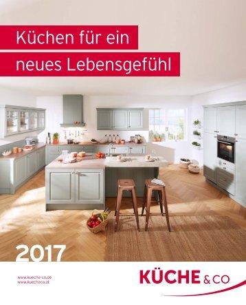 Küche Co kueche co