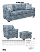 Temple Furniture's April 2017 Catalog Supplement - Page 6