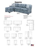 Temple Furniture's April 2017 Catalog Supplement - Page 7