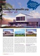 KADIKOY LIFE SAYI 75 DIGITAL REVIZE - Page 6