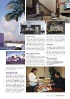 KADIKOY LIFE SAYI 75 DIGITAL REVIZE - Page 7