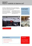 anderaaw_Startguide - Page 3