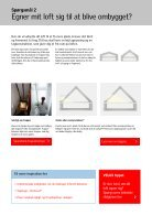 anderaaw_Startguide - Page 4