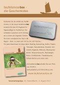 teufelsmoorbox - Maike de Boer - Seite 2