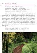 teufelsmoorbox - Maike de Boer - Seite 7