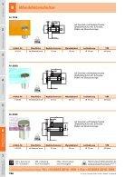 6 Kapitel - Beschilderung und Seilsysteme - Seite 4