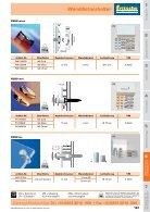 6 Kapitel - Beschilderung und Seilsysteme - Seite 5